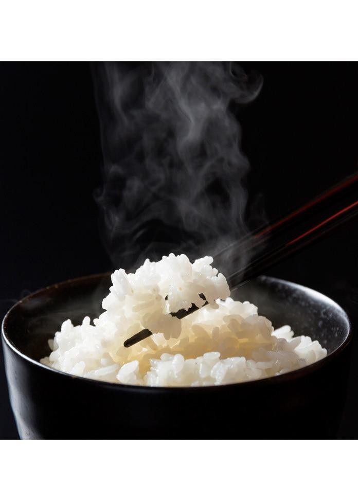 タイワアグリ 新米!平成30年度富山県産有機JAS認証コシヒカリ タイワ米無洗米 10kg