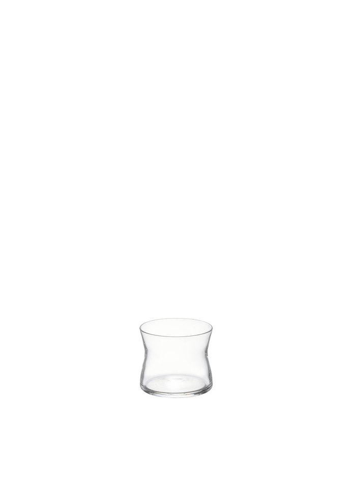 木村硝子店 TU106 wine