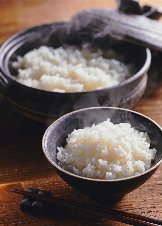 フクハラファーム 【平成30年産】滋賀県こだわり農産物ひこにゃんの故郷のお米にこまる 5kg 白米