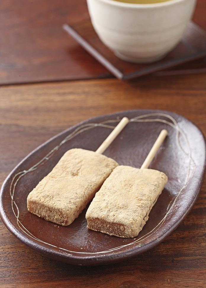 中津菓子かねい 中津方言銘菓 びったれ餅 20個入り