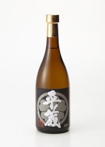 【平蔵】黒麹 720ml(芋焼酎)
