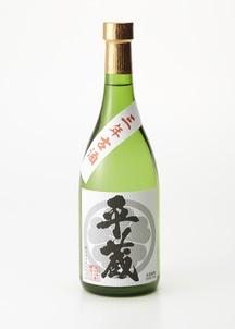 【平蔵】古酒 720ml(芋焼酎)