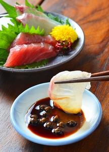 山椒醤油(単品)