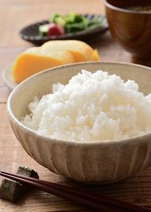 アイガモ栽培米 5kg