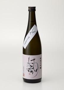 【はなざかり】純米大吟醸50 無濾過生原酒しずく 720ml