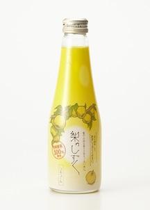 【梨リキュール8度】梨のしずく240ml 5本セット