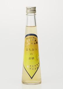 はちみつのお酒 200ml