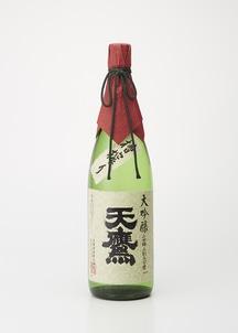 【天鷹】大吟醸三割五分磨1800ml