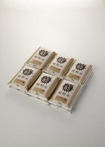熊野米(300g×12個入り)