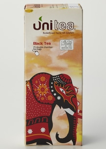 UNITEA OPA TEA BAG