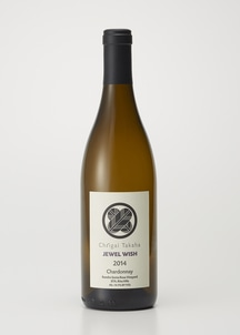 [2014] Ch.igai Takaha Jewel Wish Chardonnay 750ml