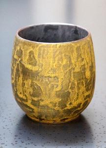 麟 Lin バルーンカップ Gold