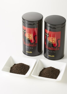 【尾道紅茶オリジナル】ディンブラ茶葉セット
