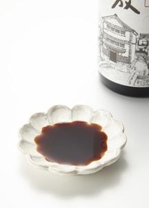 倉敷醤油900ml