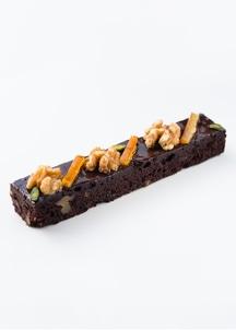 ケークショコラ セカンドサイズ