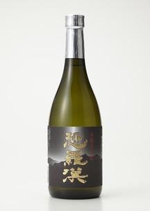 【本格芋焼酎】恐羅漢 720ml