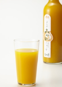 みかんジュース500ml