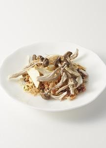 セロリズッペン(キノコたっぷり)30g