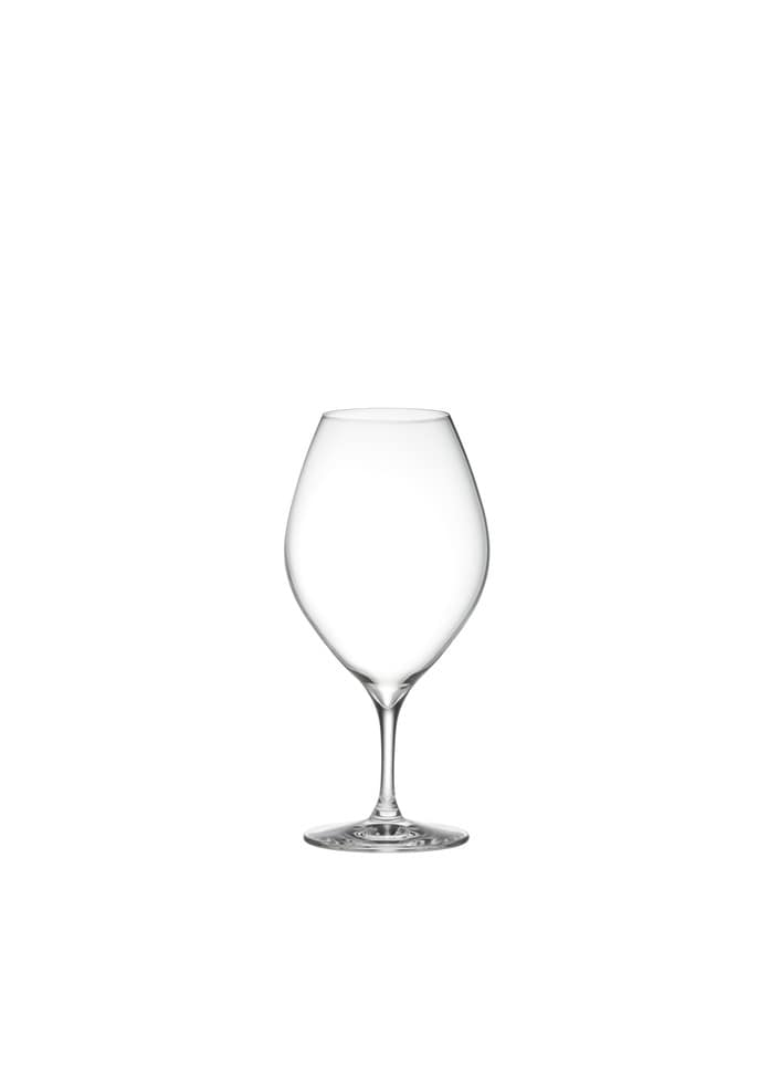 木村硝子店 ピッコロ10ozワイン