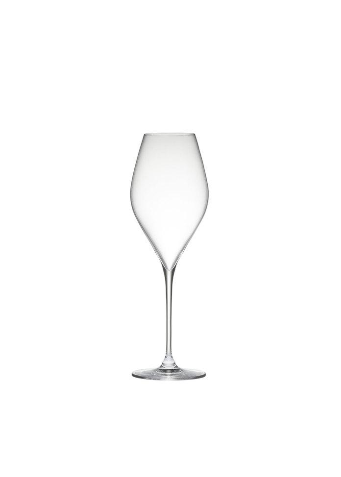 木村硝子店 ツル15ozワイン