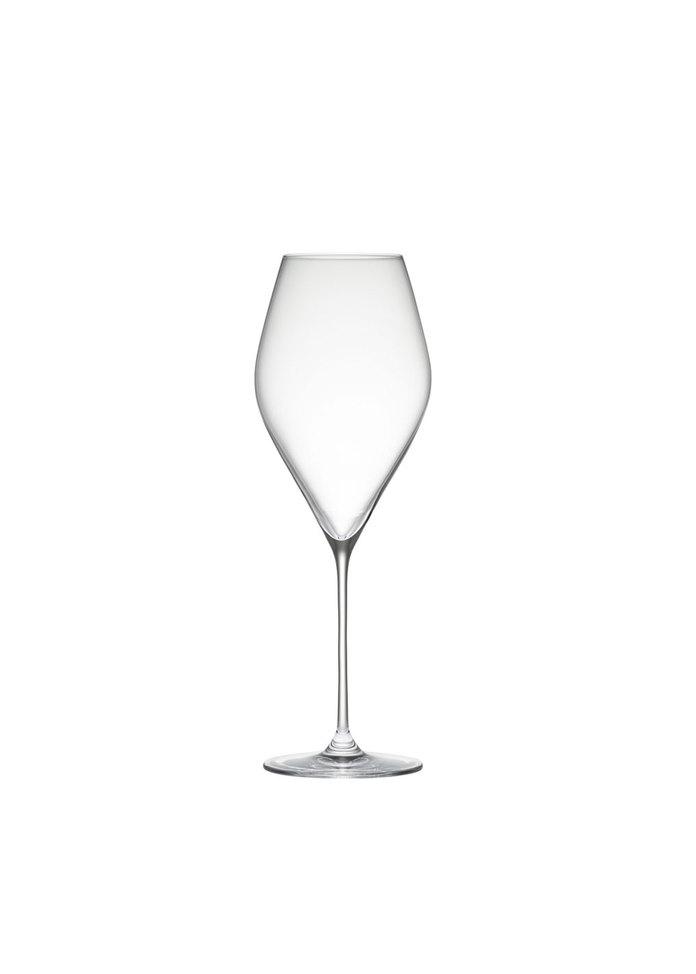 木村硝子店 ツル19ozワイン