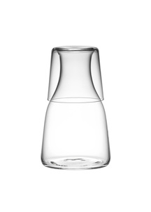 冠水瓶セット