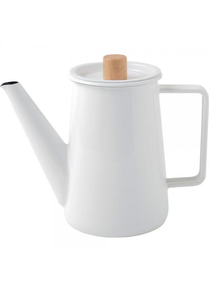ワイ・ヨット Kaico コーヒーポット