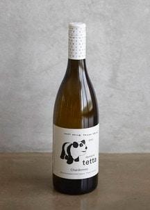 2015・Chardonnay