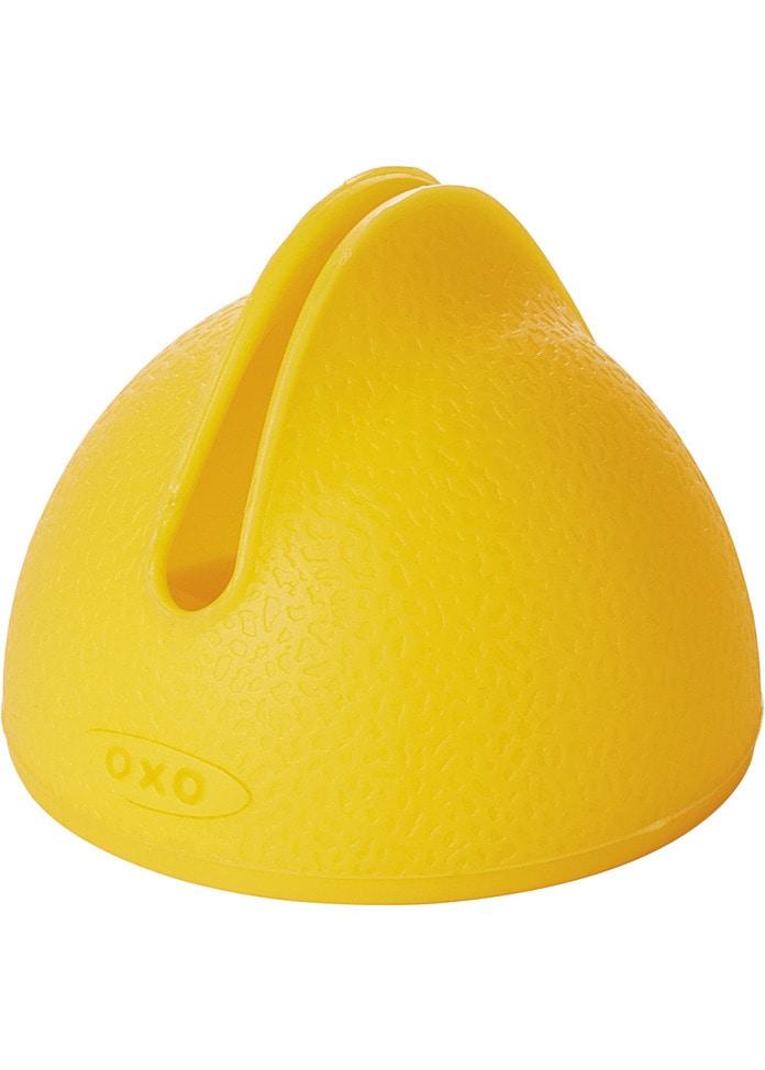ワイ・ヨット OXO レモンスクィーザー