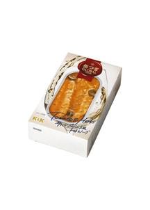 缶つまGlobal Tour サバのプロバンス風トマト&ハーブ 105g×6