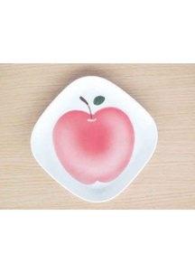 りんご(赤)・フリートレイ
