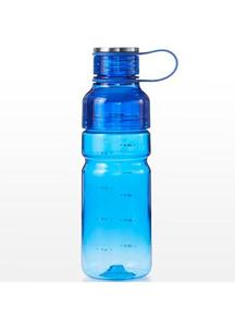 OXO   アドバンスボトル コバルトブルー
