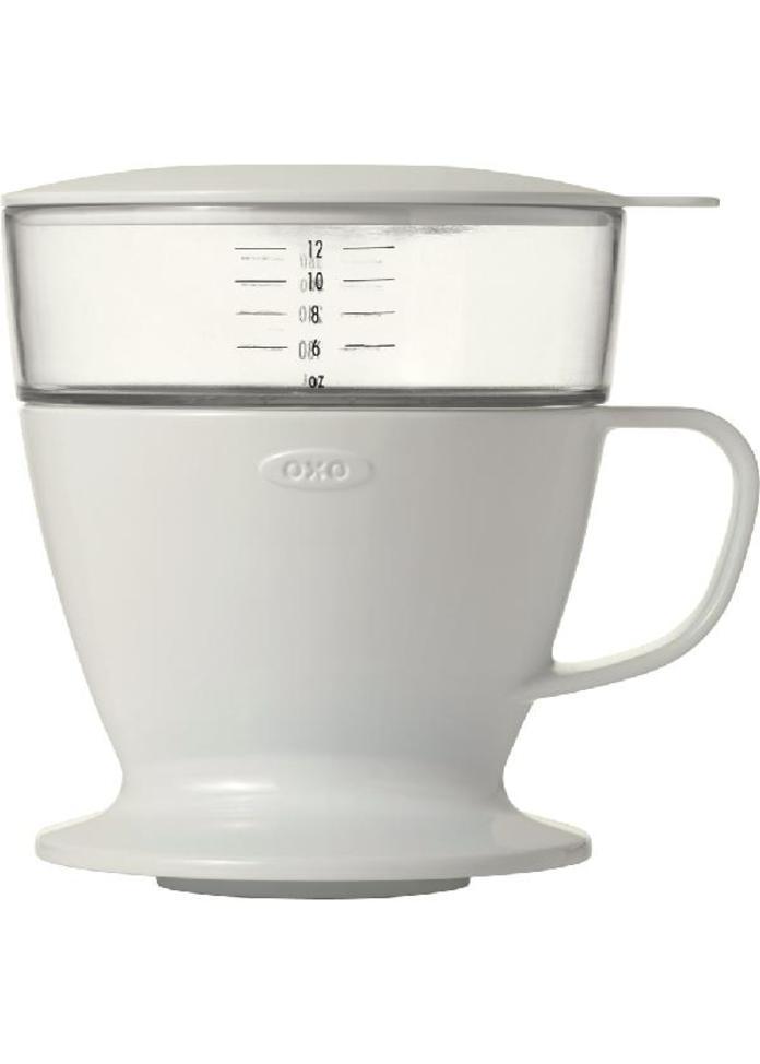 ワイ・ヨット OXO オートドリップコーヒーメーカー