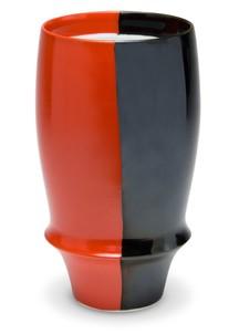 赤と黒・匠の蔵(ビール)