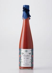 贅沢果実トマトジュース(バンビーノ)