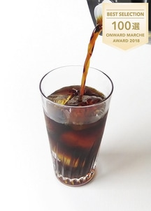 MAJOアイスコーヒー無糖6本セット