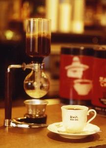 軽井沢ワンパックコーヒーギフト(20杯入り)