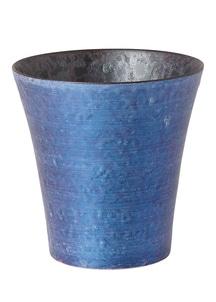 麟 Lin ロックカップ Blue