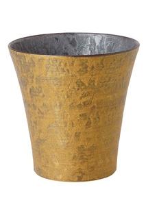 麟 Lin ロックカップ Gold