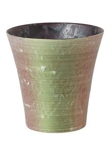 麟 Lin ロックカップ Green