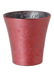 麟 Lin ロックカップ Red