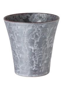 麟 Lin ロックカップ Silver