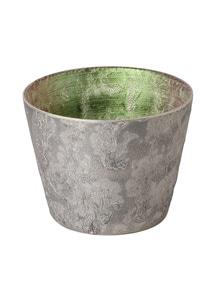 麟 Lin プラチナ 酒カップ Green