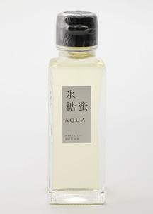AQUA (Short) 氷糖蜜