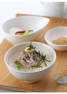 定番鯵茶漬け[塩味][梅味]セット(12食分)