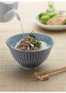牧島流鯵茶漬け[塩味][梅味][ゆず風味]セット(24食分)