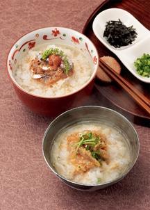 鯵・鯛茶漬け三昧セット(15食分)