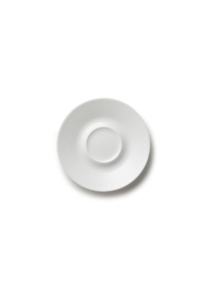 NIKKO エクスクイジット 15cmソーサー(ハマありタイプ)