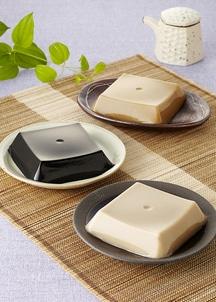 純国産胡麻豆腐詰め合わせ 3個入り