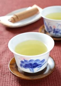 煎茶 芳翠